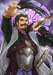 Nobunaga Oda 5 (SGIXA)