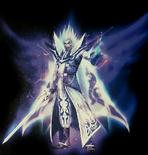 Cao Cao Concept (DWSF)