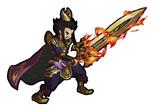 Cao Cao (RTD)