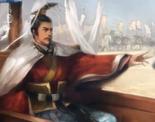 Liu Bei 2 (ROTK11)