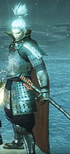 Nobunaga Oda (NO)