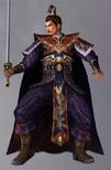 Cao Cao Alternate Outfit 2 (DW4)