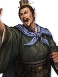 Chen Gong (ROTK14)