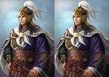Zhou Yu 4 (ROTK13)