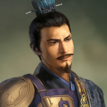 Sima Zhao (1MROTK)