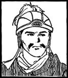 Xu Sheng (SKS)