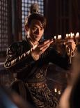 Cao Cao 2 (DWLM)