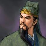 Guan Yu (ROTK9)