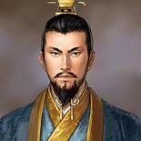 Cao Pi (ROTK9)