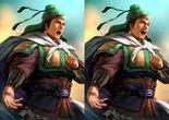 Jiang Wei 3 (ROTK13)
