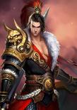 Sun Ce - Chinese Server (HXW)