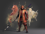 Yukimura Sanada (NO)