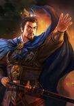 Cao Cao 7 (ROTK13 DLC)