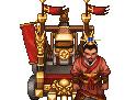 Xin Ping Battle Sprite (ROTKLCC)