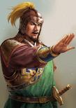 Du Yu (ROTK14)