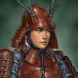 Yukimura Sanada (NARP)