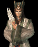 DT Zhuge Liang