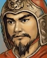 Lu Meng (ROTKI)
