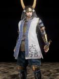 Mitsunari Ishida 2 (NO)