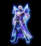 XiahouDun-StrikeforceCostume-DLC-WO3