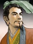 Liu Bei (ROTK7)