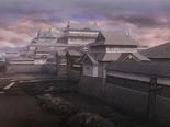 Odawara Castle 2 (Warriors Orochi)