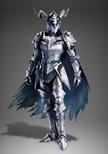 Jia Chong Knight Costume (DW9 DLC)