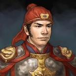 Li Dian (ROTK9)