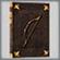 Bladestorm Achievement 3.png