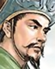 Deng Ai (ROTKB)