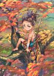 Nobunaga Oda 12 (SGIXA)