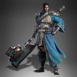 Deng Ai (DW9)