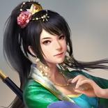 Guan Yinping 3 (1MROTK)