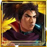 Nobunaga Oda (NA20XX)