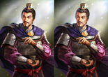 Xun You (ROTK13PUK)