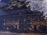 Honnōji