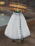 Tokitsugu - Bath Outfit (MS)