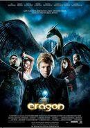 Eragon poster5
