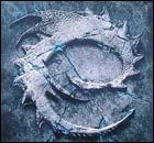 Eragon Symbol.jpg