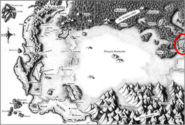 Jezioro eldor