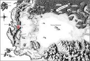 Jezioro woadark