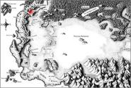 Dolina palancar alagaesia