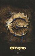 Eragon poster4