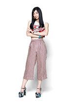 Highschool Love Watanabe Marina promo