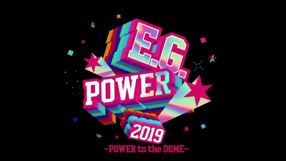 E.G.POWER_MV_previews
