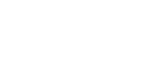 Dream Shizuka logo transparent.png