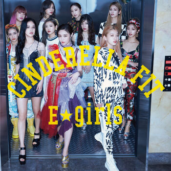 CD+DVD/Pre-release