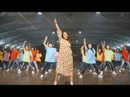 Leola 『Rainbow』Music Video(フル)
