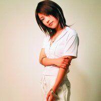 Dream i love dream world yamamoto sayaka