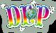 DEP logo.png